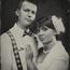 Светлана и Владимир